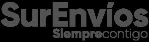 SurEnvíos Logo